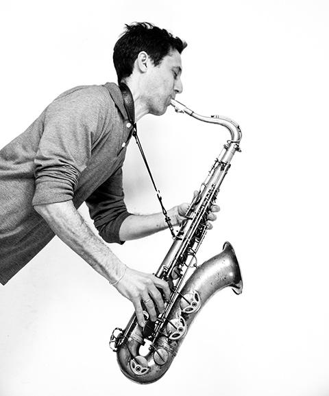 JazzProjekt
