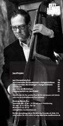 Kompaktstudium Jazz